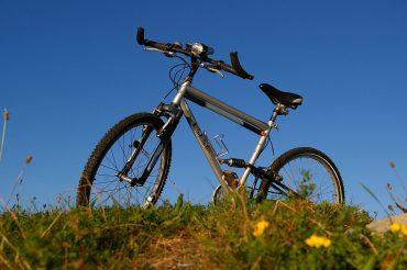 Fahrradgottesdienst in OL – 09.07.2016