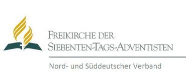 """Stellungnahme zur Entscheidung des Bundestages """"Ehe für Alle"""""""